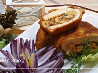 filet drobiowy