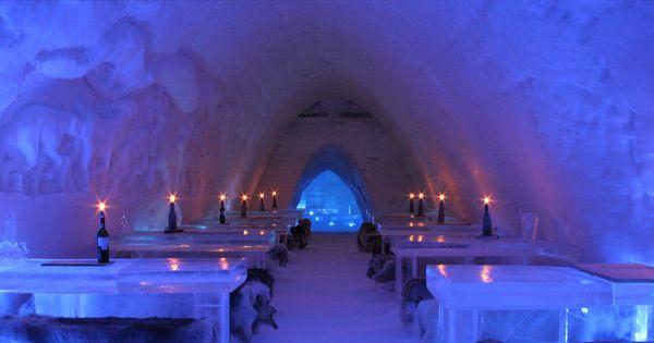 restauracja w Finlandii