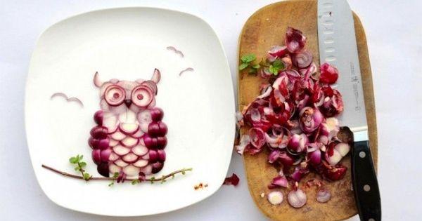 sowa z cebuli