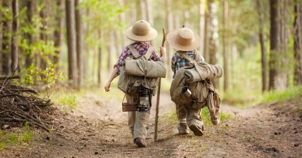 dziecko-podróż