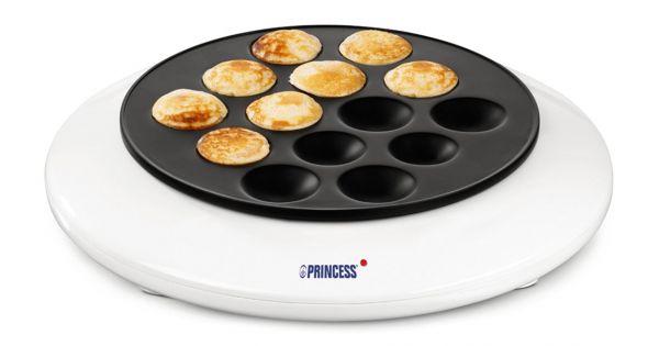 """Urządzenie do naleśników """"Royal Dutch Pancake Maker"""""""