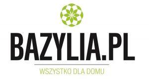 Bazylia.pl - Wszystko dla domu