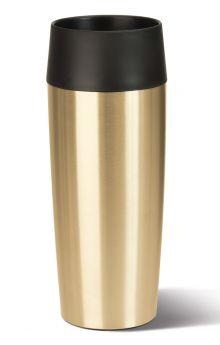Kubek termiczny Travel Mug
