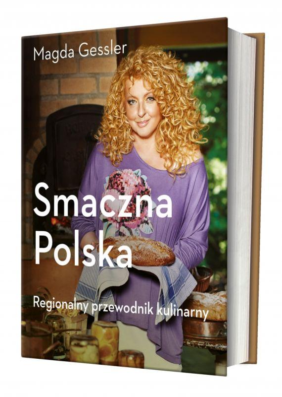 Smaczna Polska