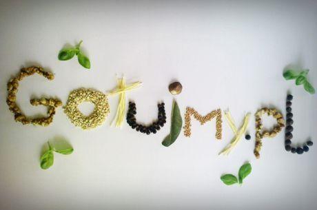 Gotujmy.pl - konkurs kulinarny - logo1