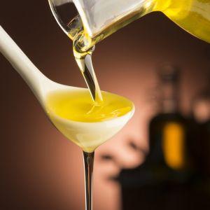 Olej z pestek arbuza