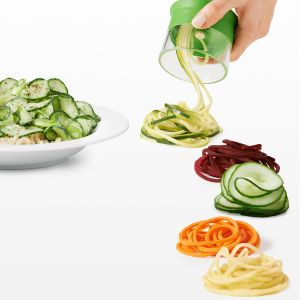 Temperówka do warzyw OXO