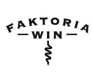 Faktoria Win