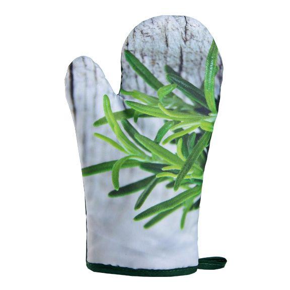 Rękawiczka kuchenna