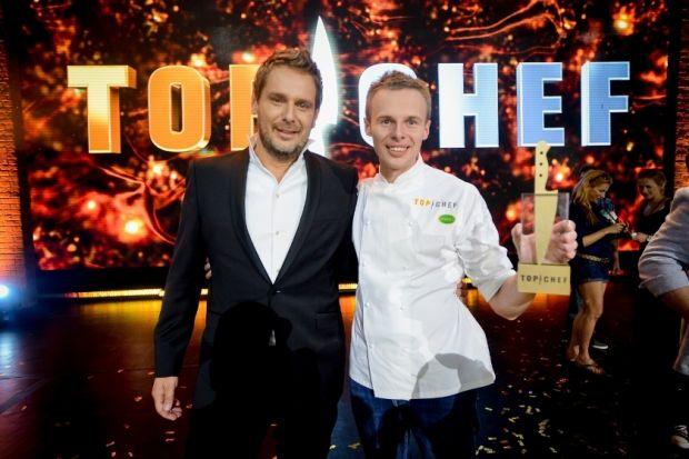 Sebastian Olma i Wojciech Amaro