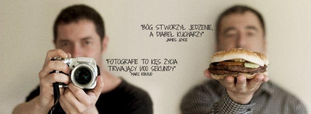 Paweł Łukasik & Grzegorz Targosz