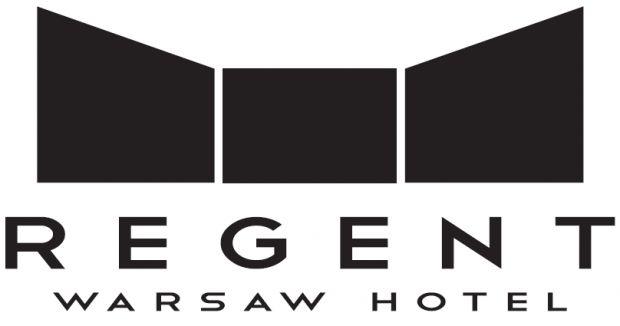 Venti-tre - Regent Warsaw Hotel