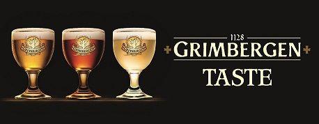 Festiwal Grimbergen Taste