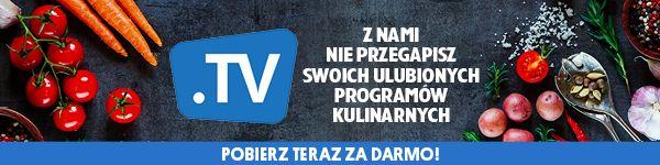 Kropka TV