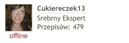 http://gotujmy.pl/work/privateimages/sources/2014/01/21/img5hfAKk.jpg