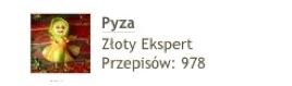 https://gotujmy.pl/work/privateimages/sources/2014/05/05/imgRjPzVh.jpg